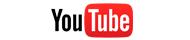 Segueix-nos a Youtube