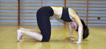 El mètode Hipopressiu