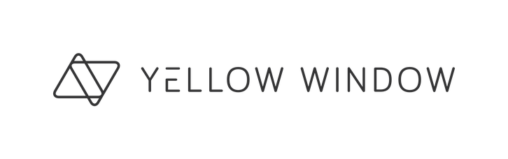 YW logo
