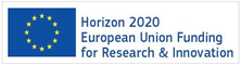 Workshop ''How to improve impact section on H2020 proposals''
