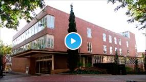 Escola Tècnica Superior d'Enginyers de Camins, Canals i Ports de Barcelona