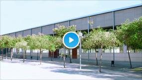 Escola Politècnica Superior d'Enginyeria de Manresa