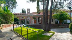 Euncet University Business School