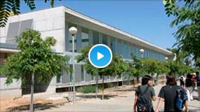 Escola Superior d'Agricultura de Barcelona