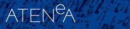 ATENEA, (obriu en una finestra nova)