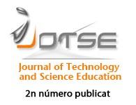 banner-web-jotse-2.jpg
