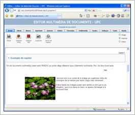 editorXML.jpg