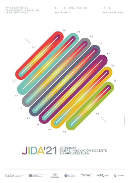 Jida1