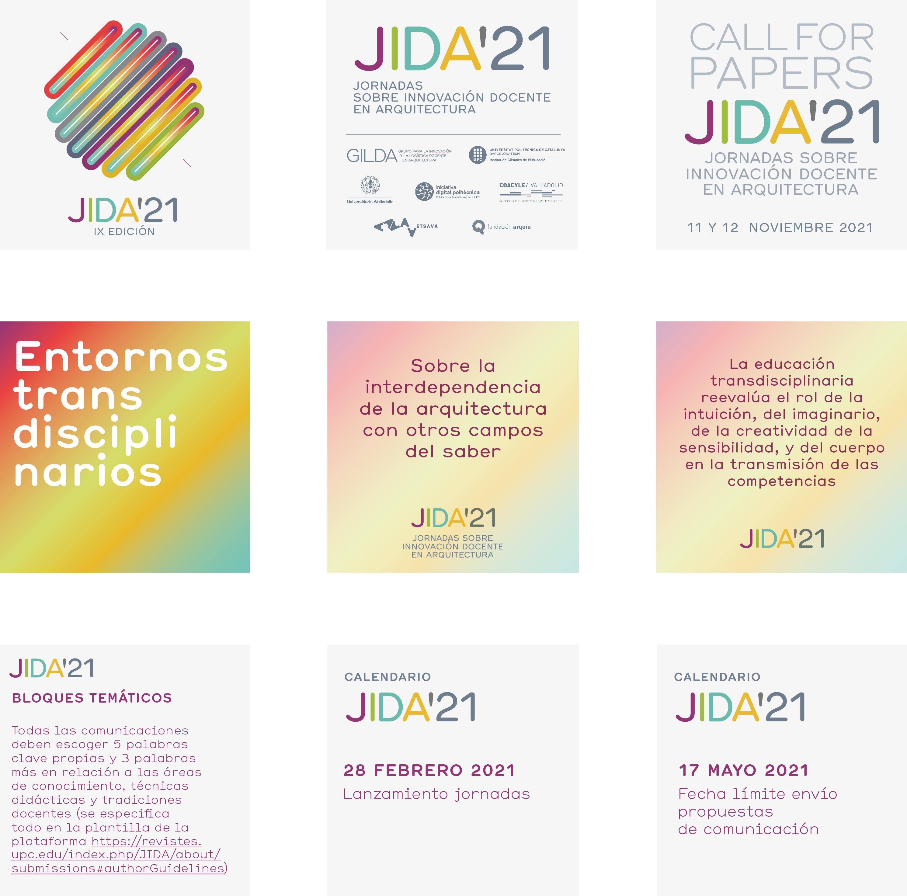 Jida2
