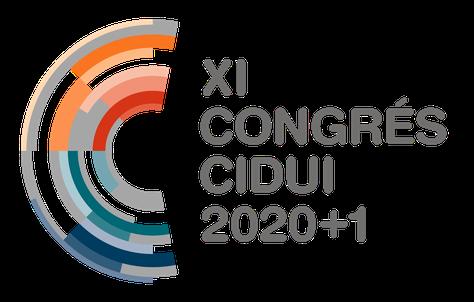 CIDUI 2020+1