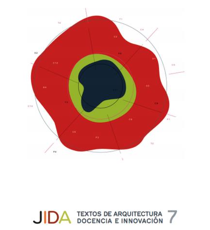 Presentació 7è volum col·lecció JIDA