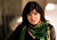 Treballem amb Katerina Bagiati, investigadora de l'Open Learning de l'MIT