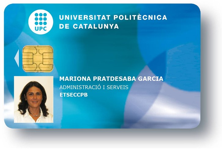 carnet UPC amb foto.jpg