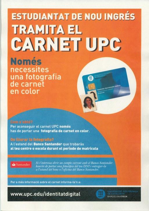 CARTELL CARNET.JPG