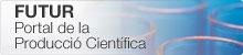 FUTUR. Portal de la Producció Científica dels Investigadors de la UPC, (obriu en una finestra nova)