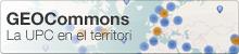 GeoCommons, (obriu en una finestra nova)
