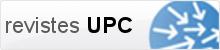 Revistes UPC, (obriu en una finestra nova)