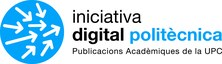 Iniciativa Digital Politècnica