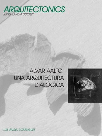 Alvar Aalto : una arquitectura dialógica