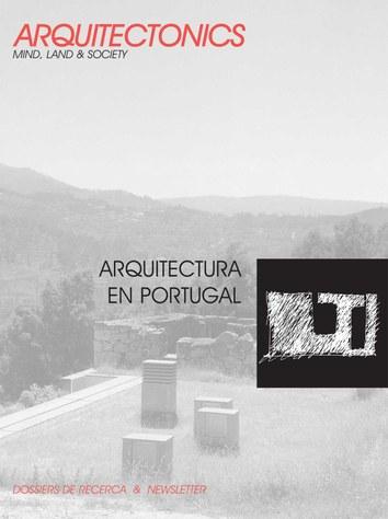 Arquitectura en Portugal