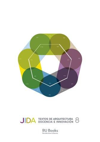 JIDA : textos de arquitectura, docencia e innovación 8