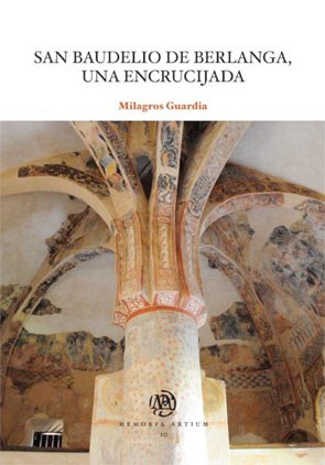 San Baudelio de Berlanga, una encrucijada