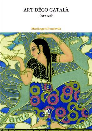 Art Decò Català (1909-1936)