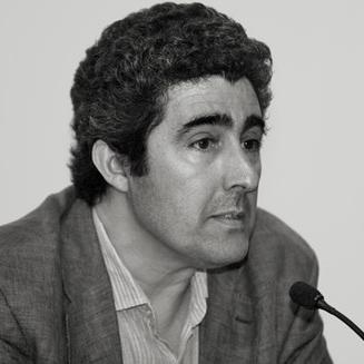 Albert Cuchí