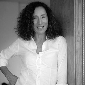 Blanca Lleó Fernández