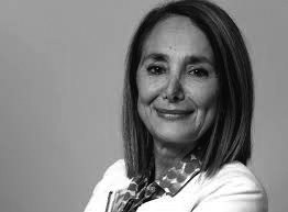 Imma Rodríguez