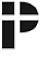 Logo Poliedrica