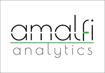 Amalfi Analytics mejora la gestión sanitaria