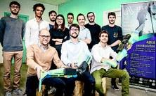 Innovació en biomecànica per afrontar la lesió medul∙lar