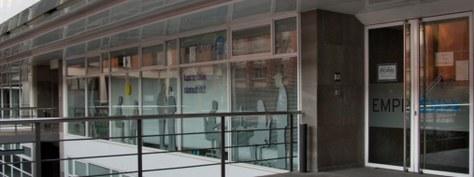 L'Espai Emprèn de la UPC es consolida com a motor de l'emprenedoria a Barcelona