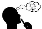 Coneix el Design Thinking de la mà de l'Espai Emprèn de la UPC