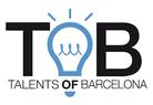 L'Espai Emprèn acull la xerrada informativa sobre la nova edició de Talents of Barcelona (ToB)