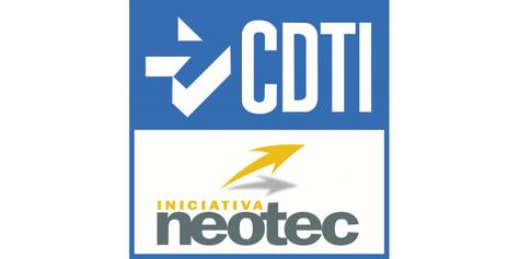 Ajudes NEOTEC 2020 (fins el 30/06/2020)