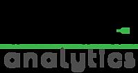 Amalfi Analytics, la Spin-off de la UPC que Revoluciona la gestió sanitària