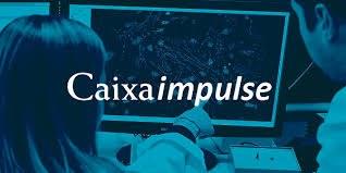 CaixaImpuls Validate 2021