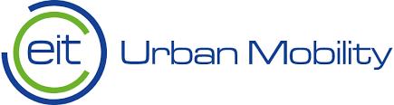 El programa EIT URBAN MOBILITY - BATCH 3 s'inicia amb 5 noves startups