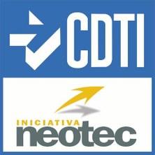 Empreses  de l'Ecosistema Innovador UPC beneficiades al programa NEOTEC 2019