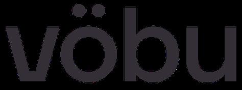 Entrevistem a VÖBU