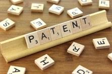 Entrada en vigor de la nova Llei 24/2015, de 24 de juliol, de patents