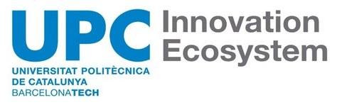 Fiscalitat en el finançament i creixement de projectes i startups