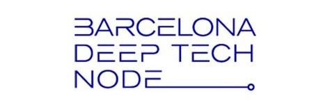 Fòrum d'Inversió Seed Deep Tech Barcelona