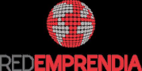 """Informe: """"La transferencia de I+D, la innovación y el emprendimiento en las universidades. Educación Superior en Iberoamérica. Informe 2015"""""""
