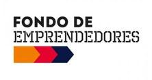 La Fundació Repsol obre la 6a Convocatòria del Fons d'Emprenedors