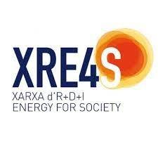 La xarxa XRE4S publica vídeos de membres UPC