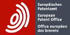 🏆 Líders en sol.licitud de patents