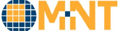 MNT-UPC controla sensors químics de manera similar als controls utilitzats al sensors de vent de MEDA